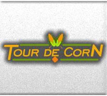 Tour de Corn